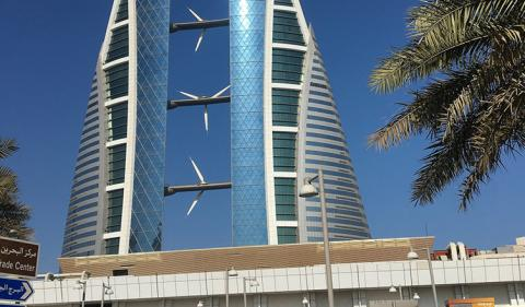 How Economic Growth Impacts Businesses in Bahrain in 2019
