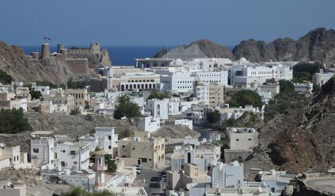 How Economic Growth Impact Businesses in Oman