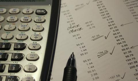 How to File a Corporate Tax in Qatar 2019