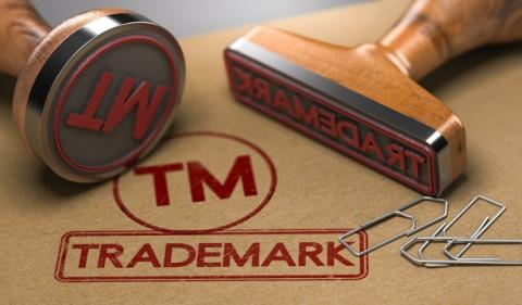How to Register a Trademark in Hong Kong?