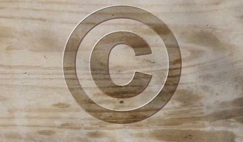 How to Register a Trademark in RAK