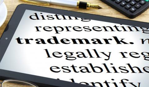 How to Register your Trademark in Singapore 2019