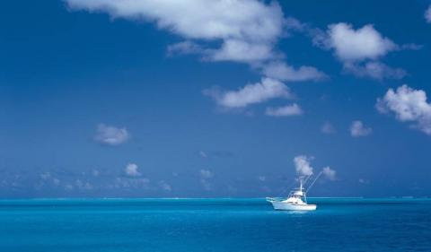 How to Register a Yacht in Seychelles?