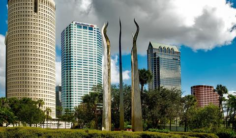 How to Register Offshore Company in Florida