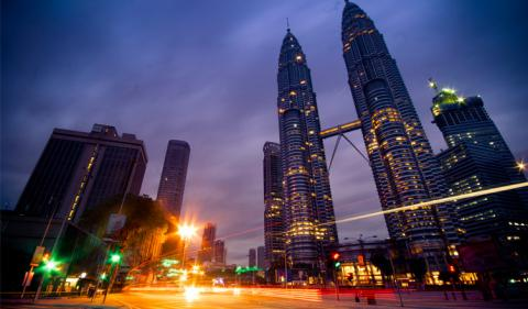 How to Register Offshore Company in Malaysia?