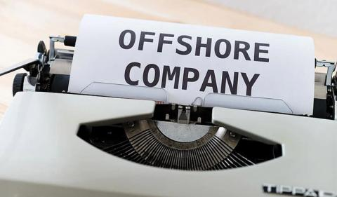 How to Secure an Offshore Company?