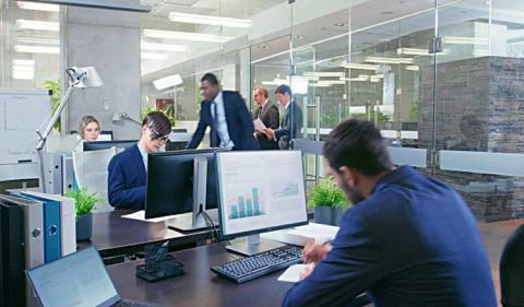 How to Select Corporate Service Provider in Dubai?
