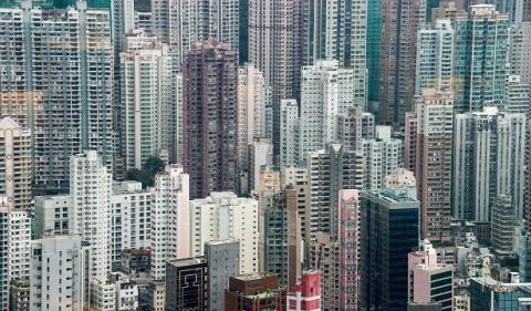 How to Start a BVI Company in Hong Kong?