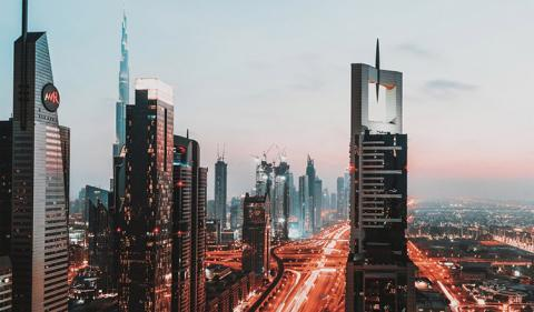 How to Start a Free Zone Company in the UAE?