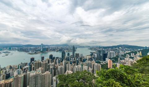 How to Start a Hong Kong Offshore Company?