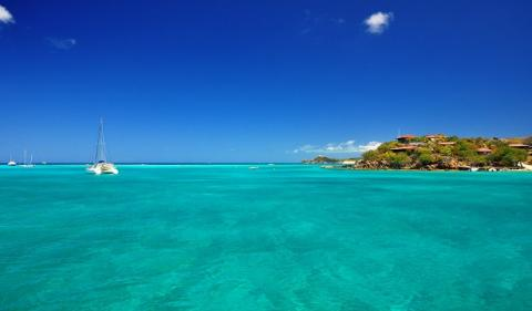 How to Start an Offshore Company in British Virgin Island?