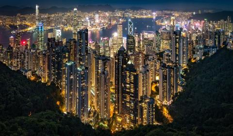 How to Start an Offshore Company in Hong Kong?