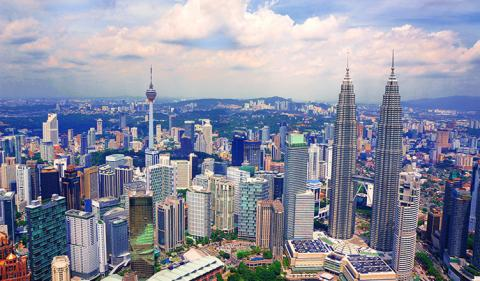 How to Start an Offshore Company in Malaysia?