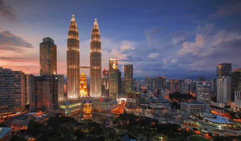 How to Start an Offshore Business in Malaysia?
