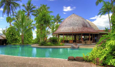 How to Start an Offshore Company in Samoa?