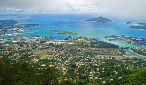 How to Start an Offshore Company in Seychelles?