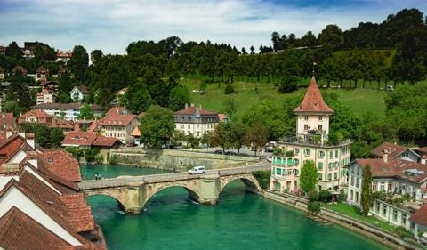 How to Start an Offshore Company in Switzerland?