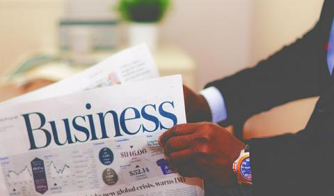 How to Start Business in Cyprus for Foreigners