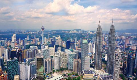Major Industries Set to Boom in Malaysia in 2019