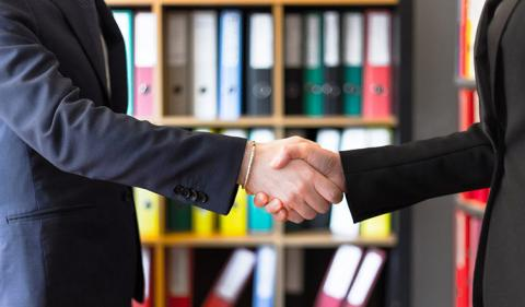 Nominee Director Services in Switzerland