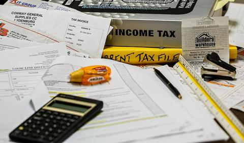 Offshore Company & Global Tax Laws: What You Need to Know