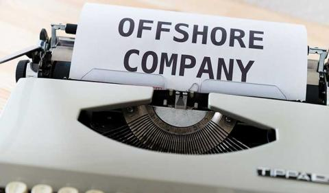 Offshore Company - A Boon for Millennials