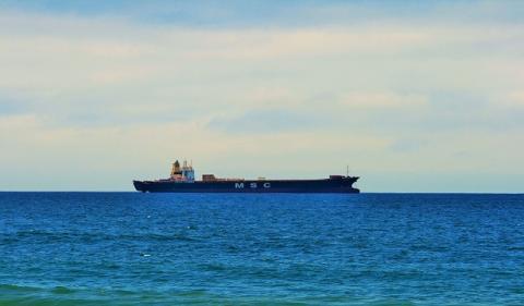 Offshore Company Guide in RAK