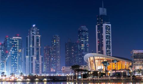 Open an Offshore Company in Dubai 2019