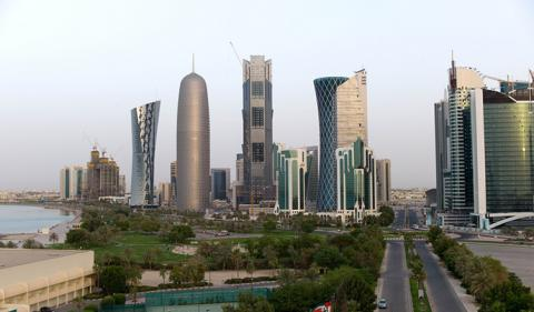 All you need to Know about Project Qatar 2020 opportunities for Private Sector