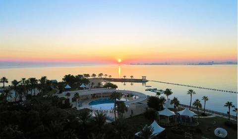 Qatar National Vision 2030 Part 1