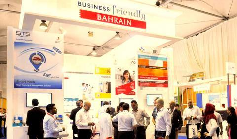 Advantages of Setting Up Your Business in Bahrain