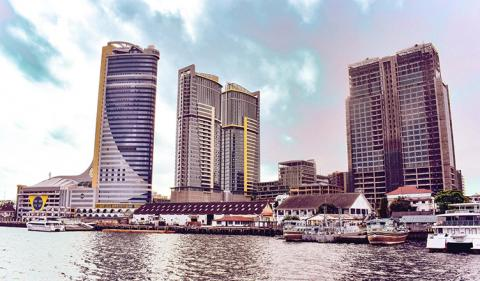 Special Economic Zones: Gears that careened Tanzania to Prosperity