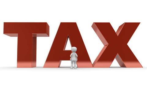Taxation in RAK (Ras-Al Khaimah)