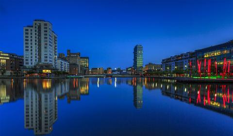 The Need for Accounting and Bookkeeping in Ireland