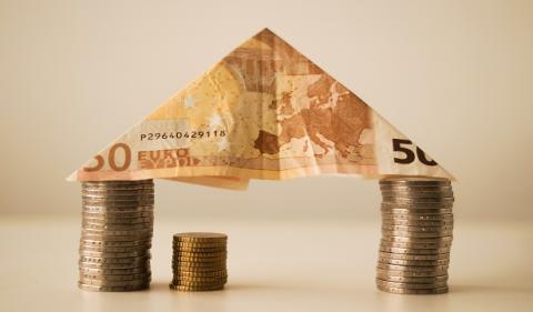 Top 10 Benefits Of An Offshore Bank Account In The British Virgin Islands
