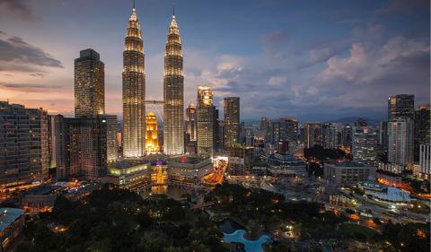 Top 10 Benefits Of Having An Offshore Account In Malaysia