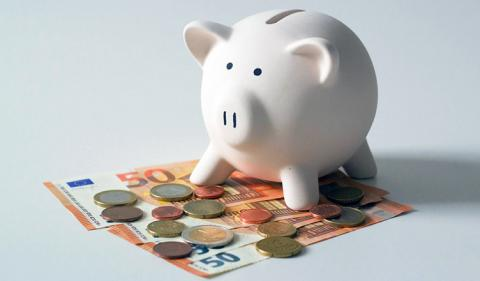 Top 4 Benefits of having an Offshore Bank Account in the UK