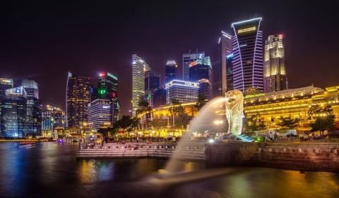 Top 7 Benefits of Offshore Company Registration in Singapore