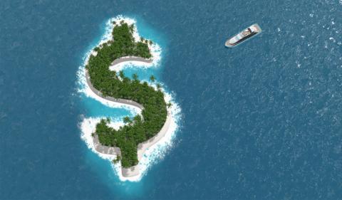 Understanding Offshore Investment Funds