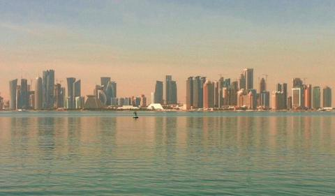 What You Need to Know to Start an LLC in Qatar