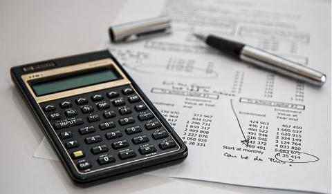 Why Accounting and Bookkeeping Services are required in Malaysia?