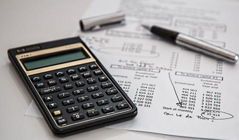 Why Accounting & Bookkeeping Services Required in Saudi Arabia