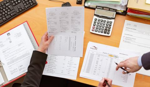 Why Audit Services are required in Dubai?