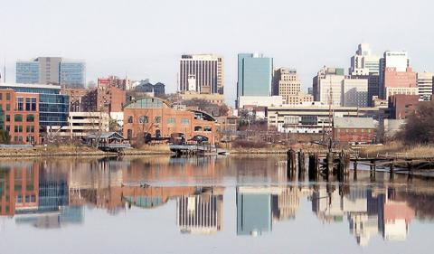 Why Delaware is the Ideal Place to Set Up Your Business in US