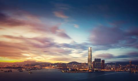 8 Reasons Why Hong Kong is the Ideal location for Business Incorporation