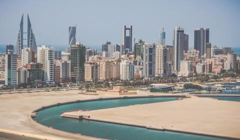 Guide on How to Start a Small Business in Bahrain - 2019