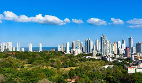 Why Start an Offshore Company in Panama?