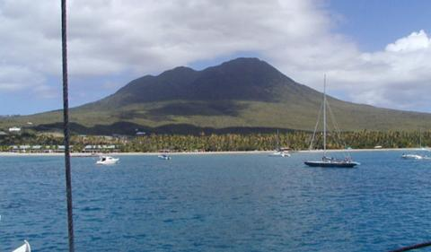 Why Start an Offshore Company in Nevis?