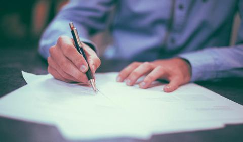 Your Guide to Business Attestation in Oman