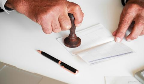 Your Guide to Business Attestation in Qatar